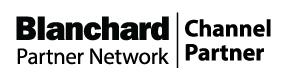 Blanchard Partner